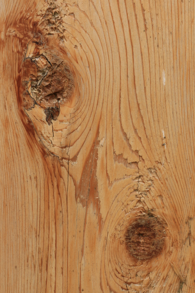 cedar plank for cooking