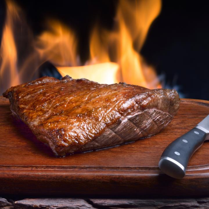 Picanha Brazilian BBQ