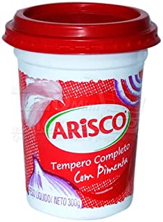arisco seasoning